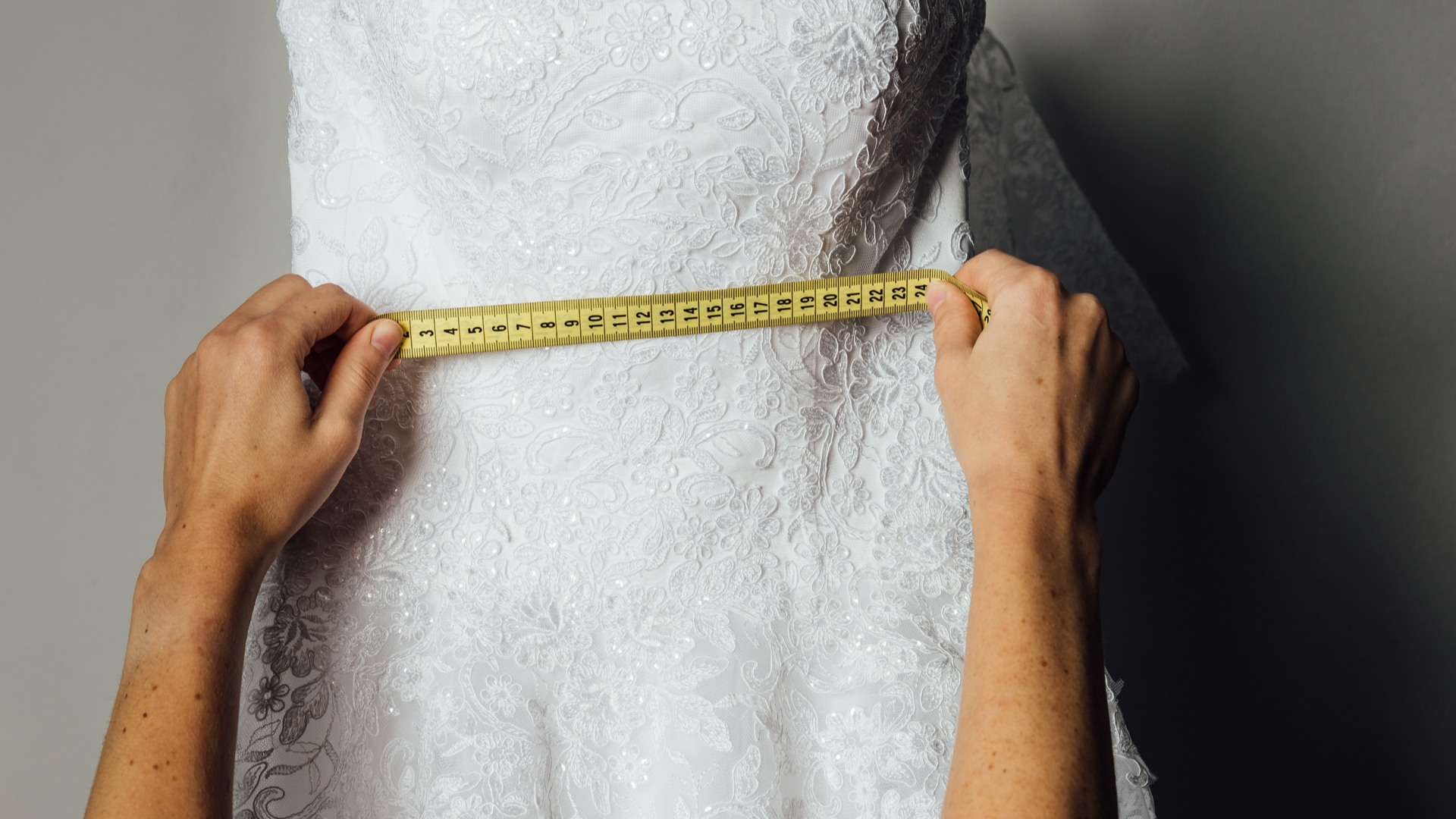 It's-not-just-you-Yes-wedding-dresses-are-sized-differently