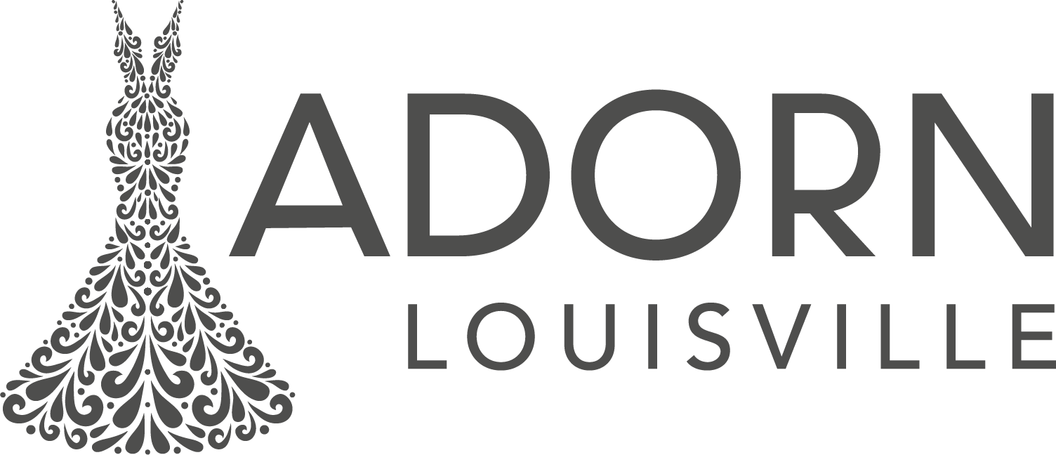 Adorn Louisville Logo Horizontal White-1