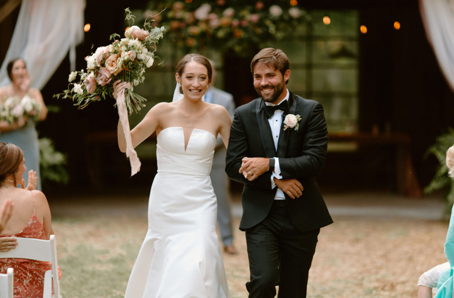 2021 Bridal Dress Trends